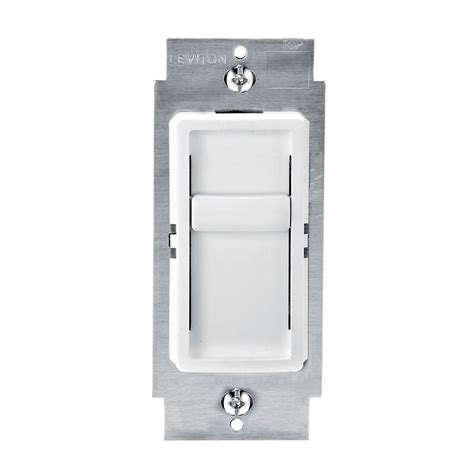 touch ls home depot atron square touch l dimmer the home depot canada