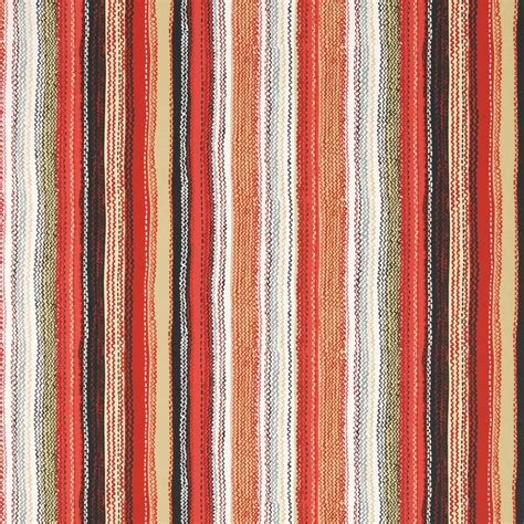 curtain fabric red red curtain fabric shop for cheap curtains blinds and