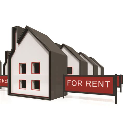 house rental sites is there any significant difference between quot to rent quot and quot to rent out quot i rented