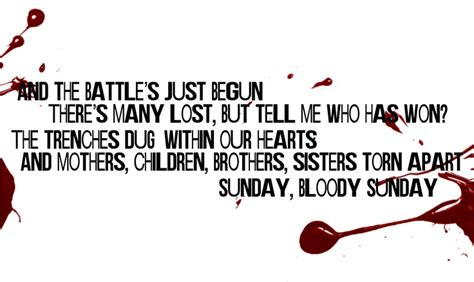 my bloody lyrics quotes bloody quotes like success