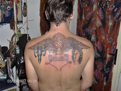 alexander tattoo the great ideas www pixshark
