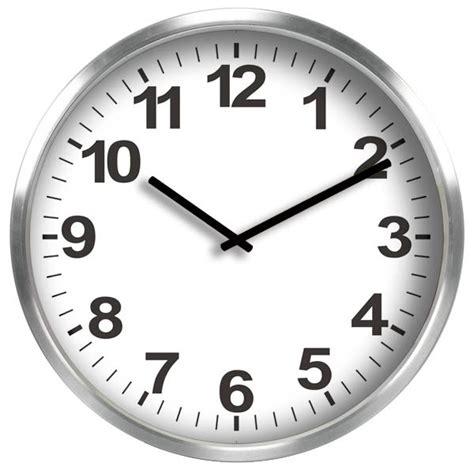 niat banget membuat jam digital dan analog dengan flash sejarah dan perkembangan jam mari belajar bersama