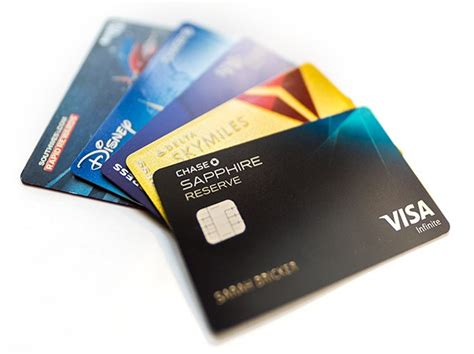 best credit cards uk compare 0 credit card deals offers best credit cards for disney travel disney tourist blog
