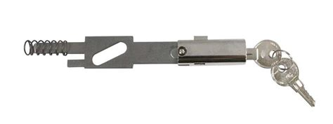 steelcase file cabinet lock kit steelcase file cabinet lock kit bar cabinet
