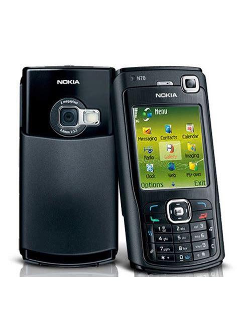 nokia mobile models nokia phones nokia n70 price in pakistan paisaybachao pk