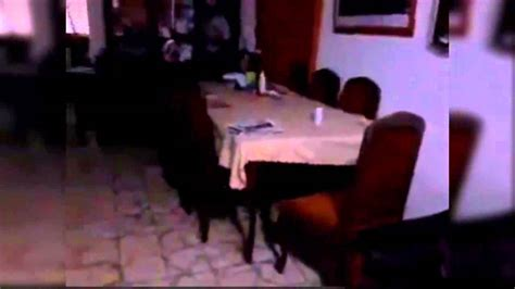 imagenes reales paranormales videos de fantasmas reales paranormal 2015 youtube