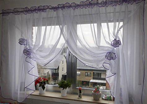 fertig gardinen vorhänge die besten 17 ideen zu lila vorh 228 nge auf lila