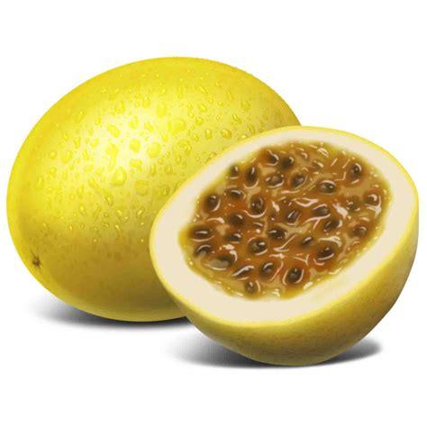 fruit de la atr 234 march 233 fruit de la maracuja