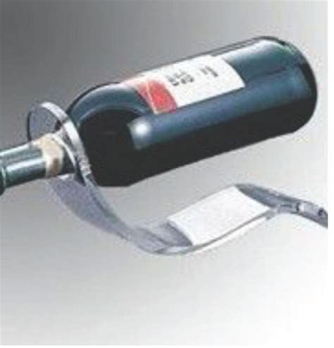 Rak Botol Wine jual rak botol wine akrilik harga murah jakarta oleh jago