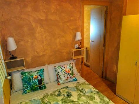 apartamentos logro o fin de semana apartamento el rinc 243 n del marqu 233 s centro wifi rioja