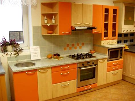 Small House Designs In Kolkata Tag For Modular Kitchen Design For Small Kitchen In