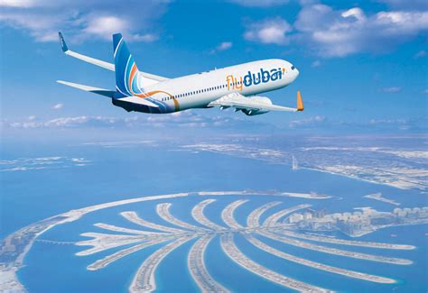 Interior Design Tv Shows by High Flying With High Definition On Flydubai Thedesignair