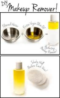 Top 10 diy coconut oil beauty products top inspired