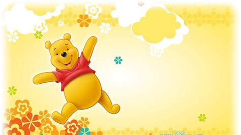 winnie  pooh ternyata beruang betina lifestyle