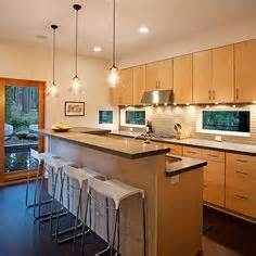 38 quot countertop level with raised bar sto design pictures remodel
