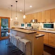 Kitchen Island With Raised Bar » Home Design 2017
