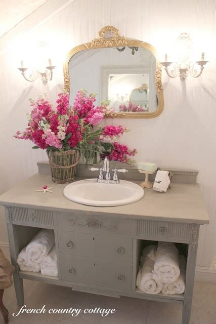 Create Your Own Vanity by Make Your Own Vanity For Our Home