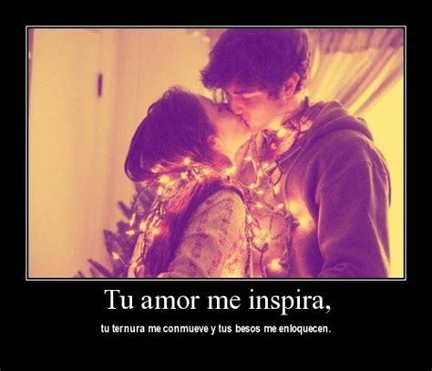 imagenes de amor apasionado beso apasionado frases amor jpg imagenes con frases de