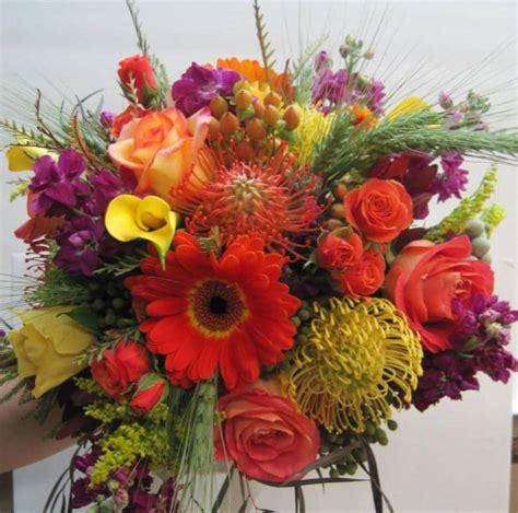 foto con fiori bellissimi immagini di fiori 47 foto sfondi hd bonkaday