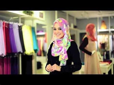 tutorial jilbab humaira 1000 images about hijab tutorial on pinterest
