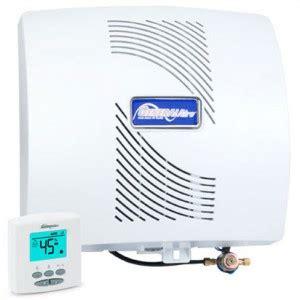 furnace fan on or auto in winter best furnace humidifier