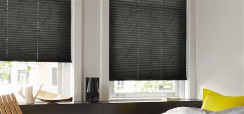 luxaflex plisse blinds fitting pliss 233 designer blinds london