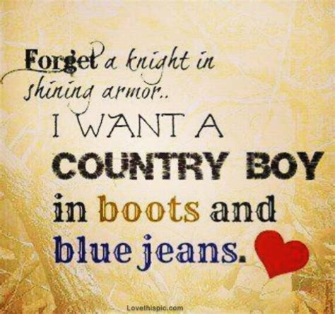 Buddhist Home Decor by Country Boy Quotes On Pinterest Country Boys Love