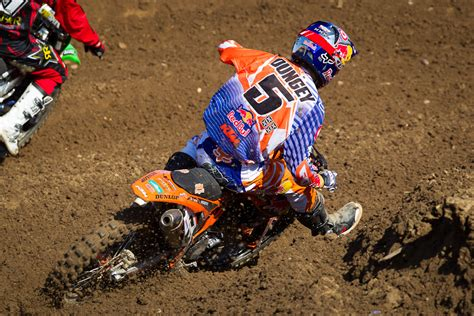 ama motocross classes ryan dungey 2012 lucas oil ama pro motocross national