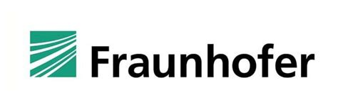 fraunhofer institute of integrated circuits microelectronics of telecommunication systems