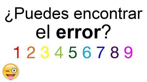 preguntas capciosas instagram divertidos acertijos que no podr 193 s resolver nivel dios
