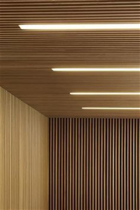 Porch Design Ideas wood grid panel for suspended ceiling asu walter