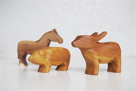 wood animal pattern woodwork how to wood carve animals pdf plans