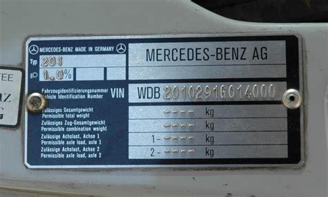 N Chasis num 233 ro de chassis voiture id 233 e d image de voiture