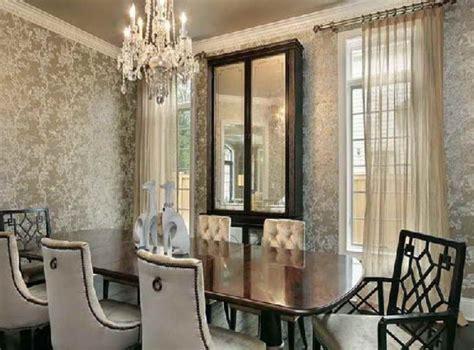 colori per pareti sala da pranzo combinazioni di colori moderni per decorazione sale