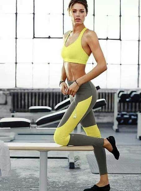 secret work 7 best images about secret workout clothes on