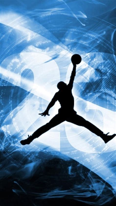 jordan wallpaper hd iphone 6 plus jordan logo 08 iphone 6 wallpapers hd iphone 6 wallpaper