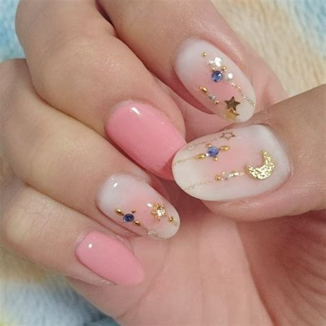 Japanese Nail by 91 Best Japanese Korean Nail Images On