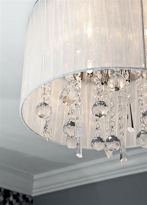 kronleuchter badezimmer bathroom chandelier search home