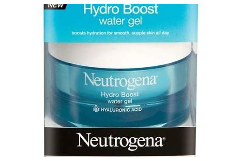 neutrogena hydro boost printable coupons
