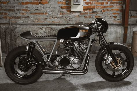 suzuki gsx inazuma custom  rusty wrench motorcycles