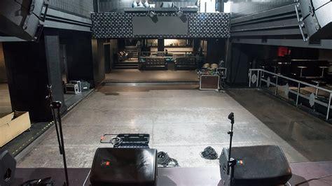 sala nazca sala nazca entradas y conciertos 2017 2018 wegow