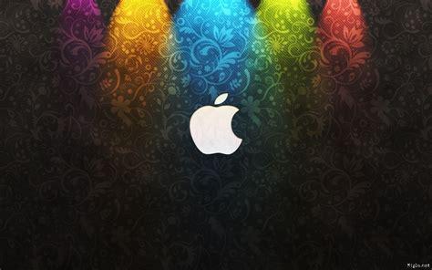 design logo on mac 苹果mac高清桌面壁纸 简约壁纸 系统下载吧