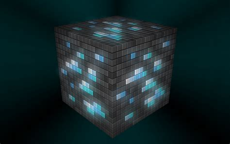 wallpaper craft download minecraft wallpapers download free download