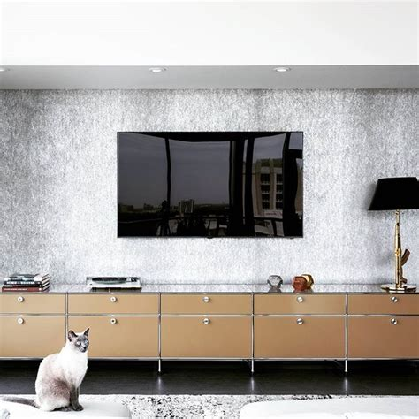 usm haller schlafzimmer best 25 usm sideboard ideas on usm haller