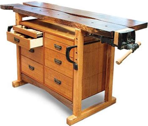 fine woodworking bench 68 best workbench images on pinterest