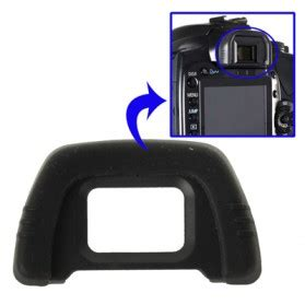 Caden Belt Bahu Dslr Black Hitam lcd screen protector for nikon dnd 700 black jakartanotebook