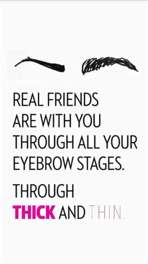 Make Friends With Your Hair And Win by 25 Best Salon Quotes On Hair Salon Quotes