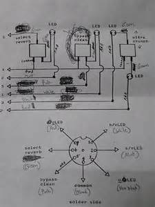 peavey raptor plus wiring diagram raptor free printable wiring diagrams