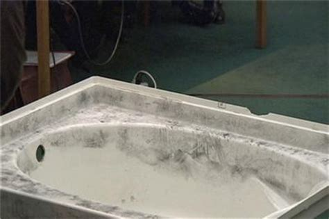 bathtub murders ryan widmer bathtub murder trial of bride of 4 months