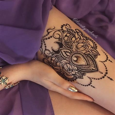 1000 images about tattoos on women on pinterest